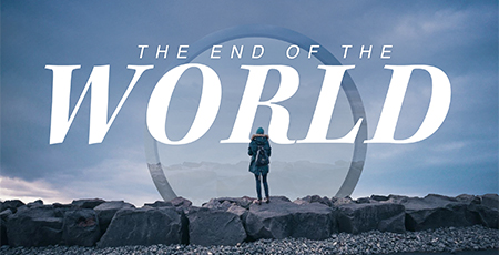 End-of-The-World_Sunday_Titles