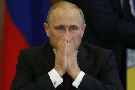 End_of_the_world_Sunday_Putin