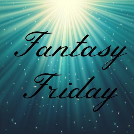 Friday_Fantasy_message