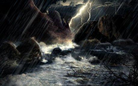 greatflood
