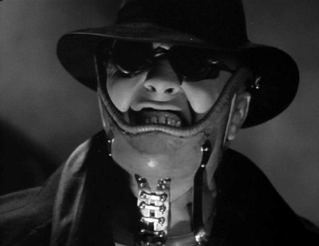 Monday-peter-lorre-Mad Love
