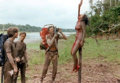 Monday_cannibal-holocaust