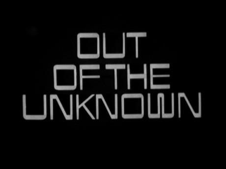 outoftheunknown
