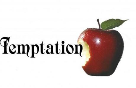 Sunday_temptation