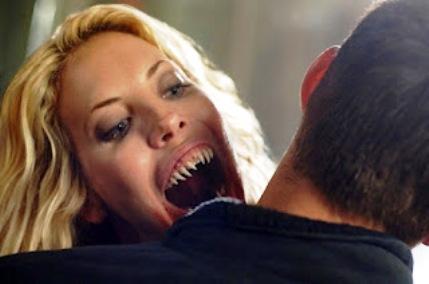 Thrusting_Thursday_vampire