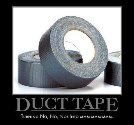 TiedupTuesday_duct_tape