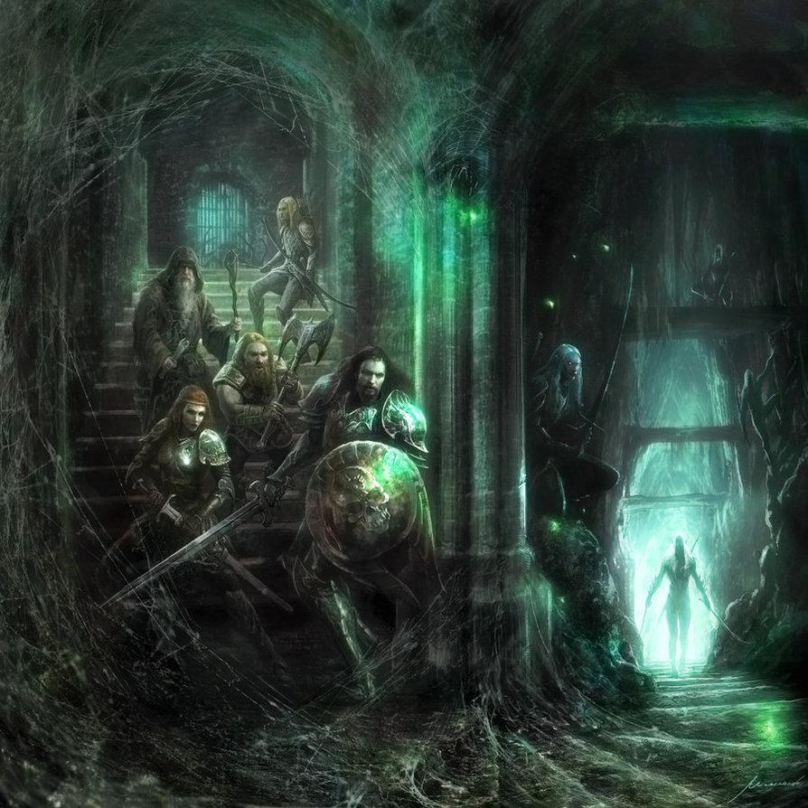 Torture Tuesday_dungeon__manzanedo