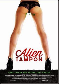 Alien_tampon