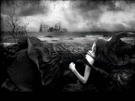 Dark-Gothic