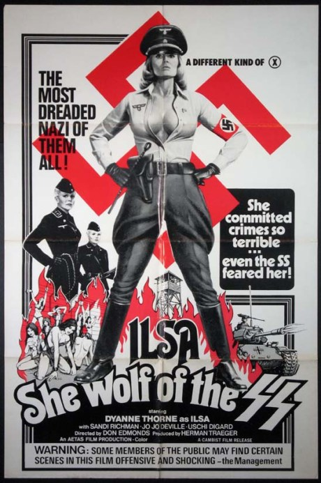 Ilsa-She_Wolf_Of_The_SS.-poster