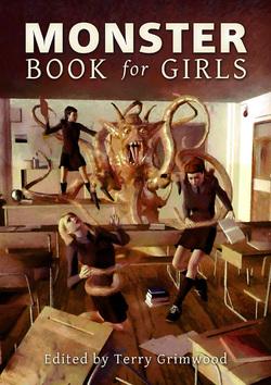 monsterbookforgirls