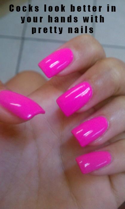 Prettynails