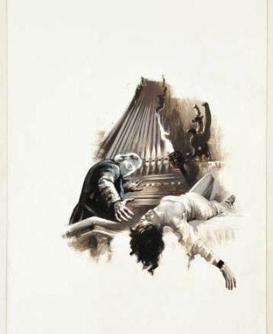Reynold_Brown_Phantom_of_the_opera
