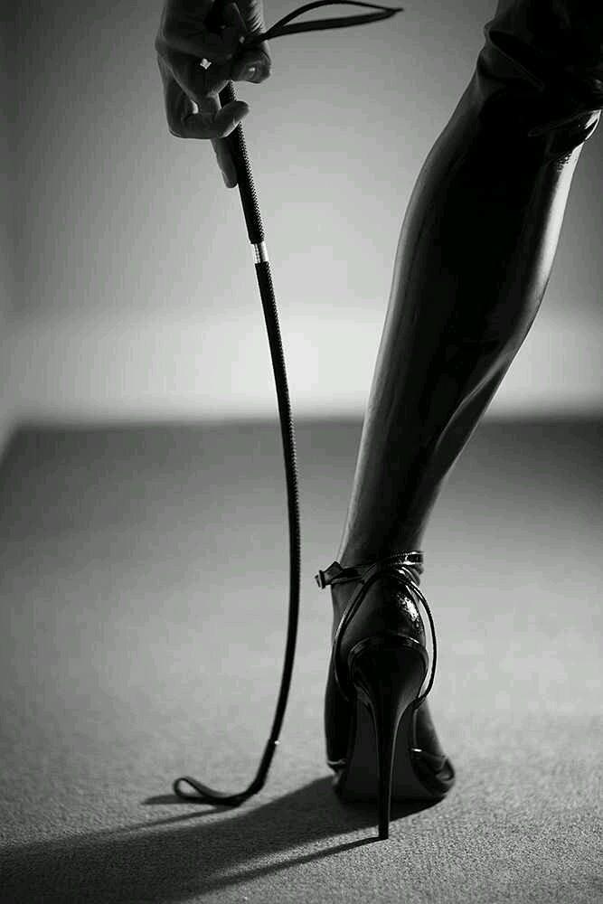 Sex hardcore submission dominance humiliation #4