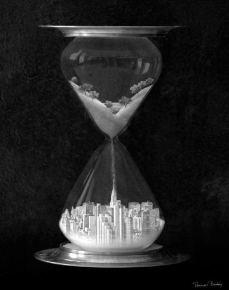 hourglasscity