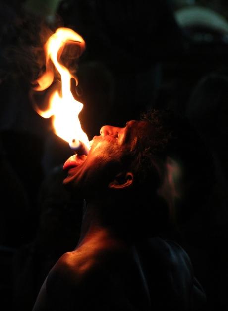 Fire_Eater