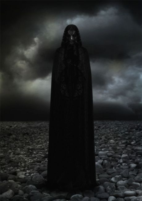 Dark Godess2