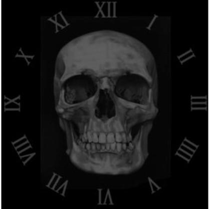 a-death-clock