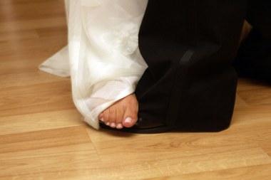 a-girl-dancing-on-feet