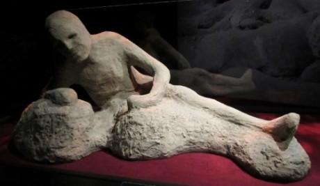 a-pompeii-body