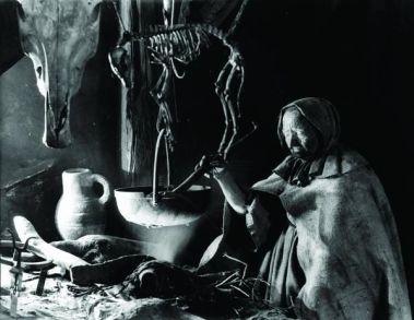 haxan-1922-silent-film-by-benjamin-christensen