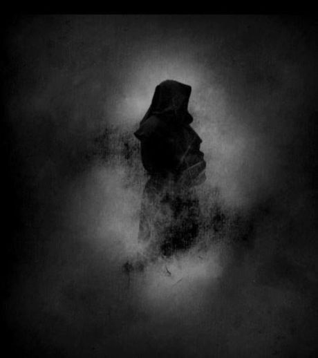 hooded-figure-in-mist