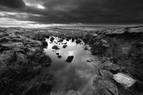 marsden-moorland