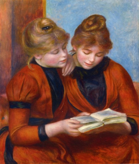 two-sisters-1889-pierre-auguste-renoir