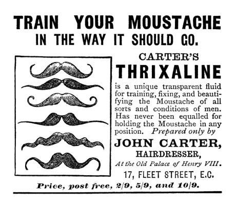 1894-thrixaline-ad