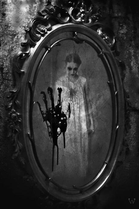 a-mirror-3