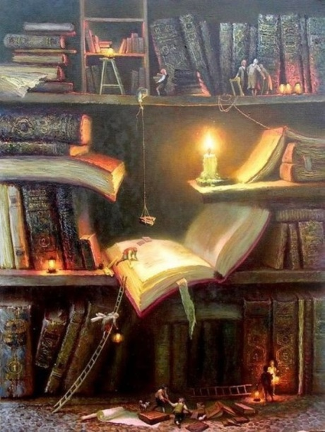 books-and-little-people