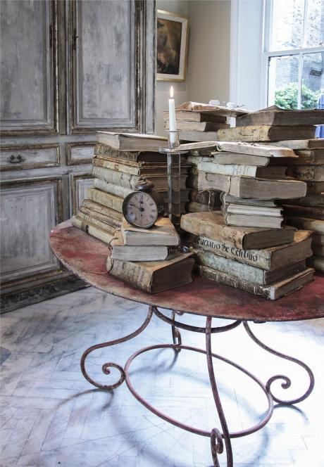books-galore
