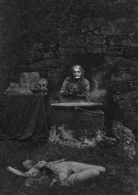 dark-spells