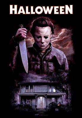 halloween-film
