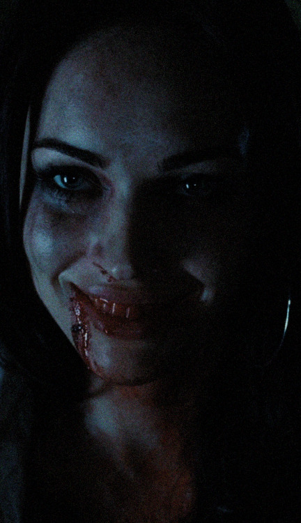 jennifers-body-2009