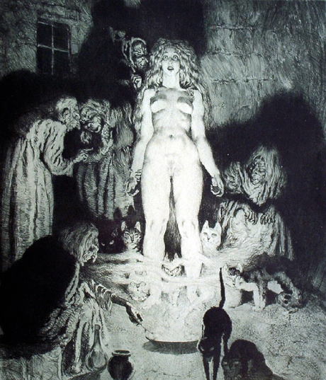 little-witch-by-norman-lindsay-1937
