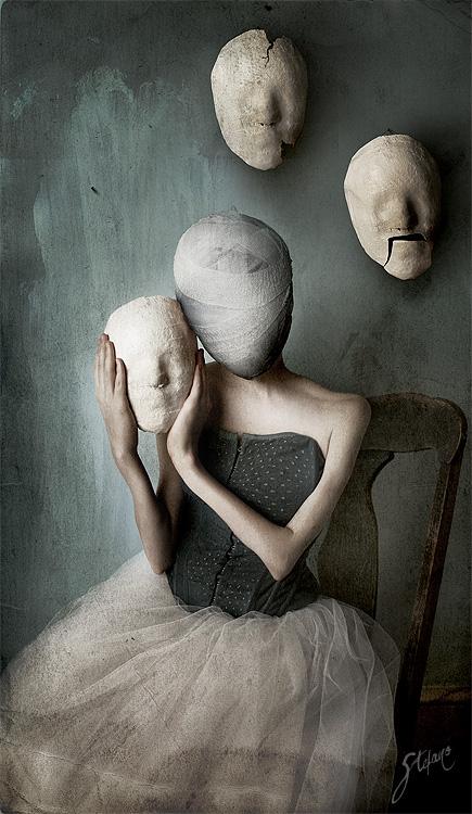 masks-stefano-bonazzi
