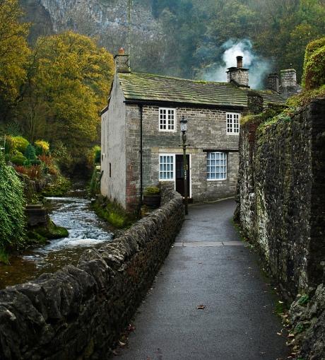river-cottage