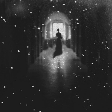 solitude-by-veronika-tumova