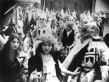 birth-of-a-nation-d-w-griffith