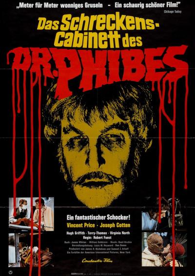 dr-phibes