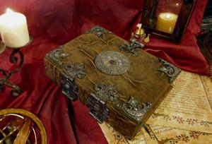 grimoire-of-spells