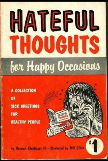 hateful-thoughts