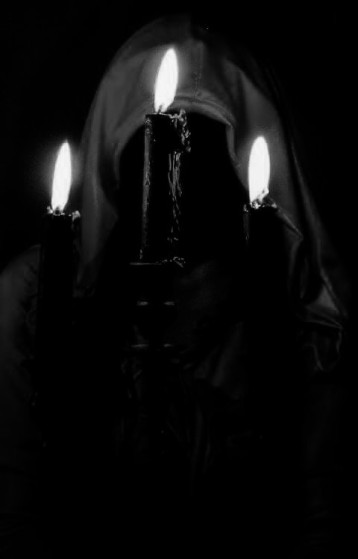 hood-and-candles