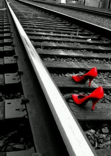 shoes-and-rails