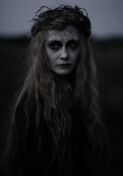 witch6