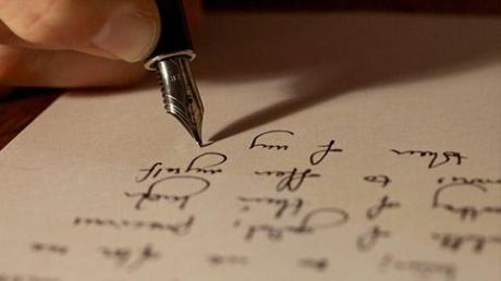 advice-writing