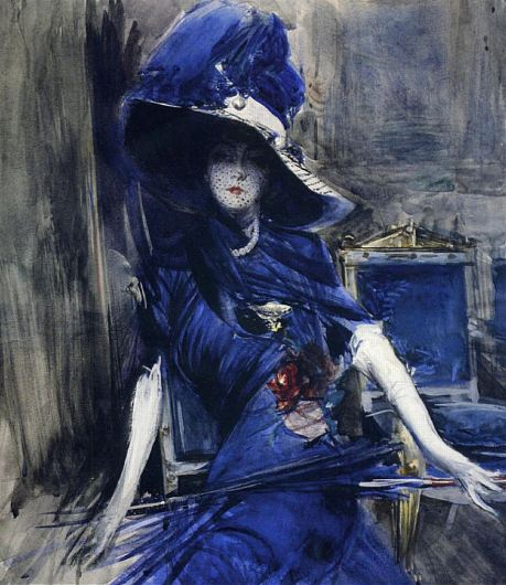 giovanni-boldini-the-divine-in-blue