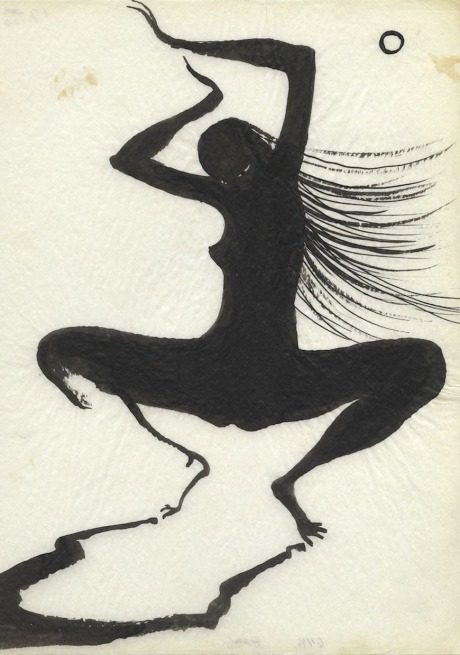 marjorie-cameron-1922-1995-illustration-from-songs-for-the-witch-woman