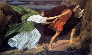 orpheus-in-the-underworld